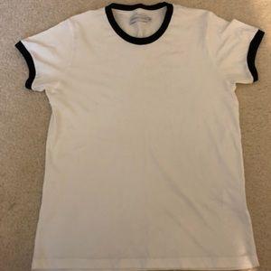 sincerely jules retro tshirt